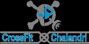 CrossFit Chalandri